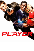 Cover zu The Player (The Player)
