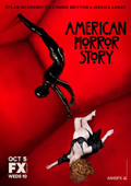 Cover zu American Horror Story (American Horror Story)