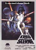 Star Wars 4 Eine Neue Hoffnung Stream