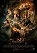 Der Hobbit Extended Stream