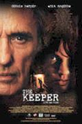 Cover zu The Keeper: Life Has Rules (The Keeper)