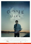 gone girl streamcloud