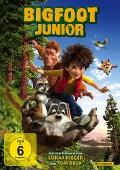 Bigfoot Junior Stream Movie4k