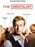 Cover zu The Mentalist (Mentalist, The)