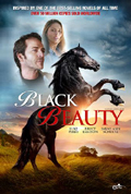 Cover zu Black Beauty (Black Beauty)