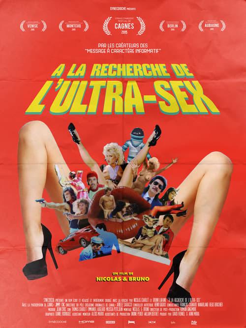 Suche nach Tag: sex videos