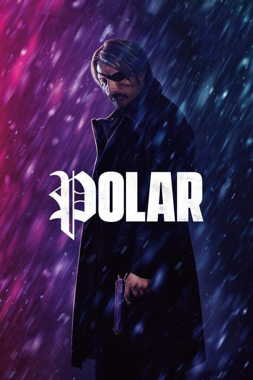 Polar Stream Deutsch