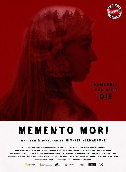 Memento Stream Deutsch