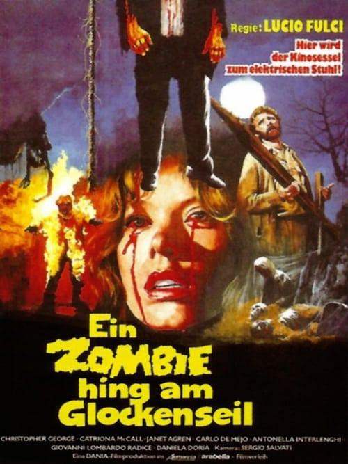 Ein Zombie Hing Am Glockenseil Uncut Stream